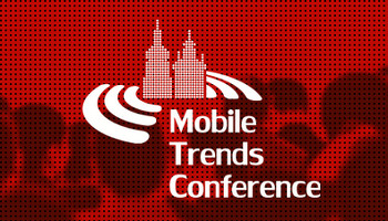 Mobile Trends 2014